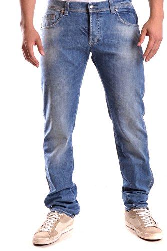 cesare-paciotti-mens-mcbi068001o-blue-cotton-jeans