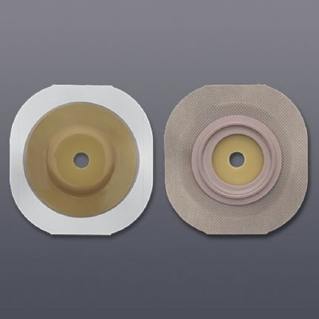 Colostomy Barrier FlexWear Tape 2-3/4