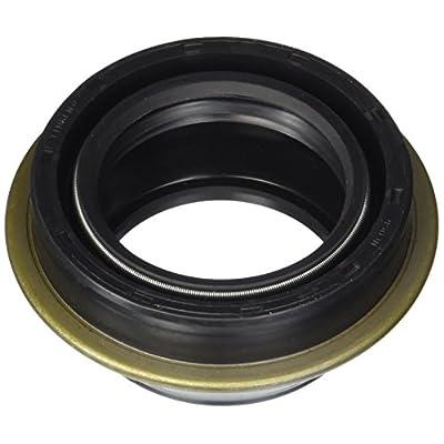 Timken 4503N Seal: Automotive