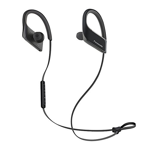 Panasonic WINGS Wireless Bluetooth