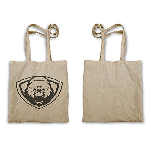r171r Animal Tote r171r Tote Sport Animal Gorilla Gorilla bag bag Sport qEwHtBFAxn