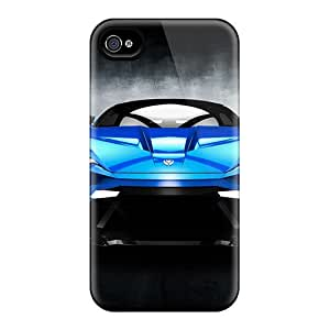 For Iphone 5/5s Cases - Protective Cases For StaceyBudden Cases