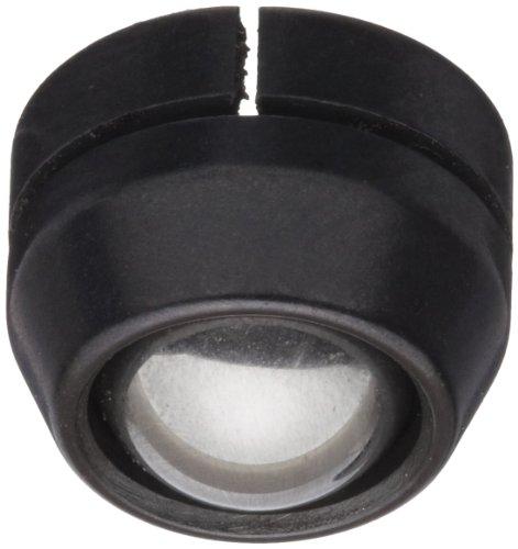 Starrett 247D Micrometer Ball