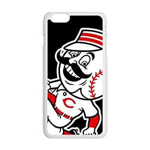 Lovely short man cartoon character Cell Phone Case for iPhone plus 6