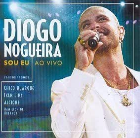 SOU AO VIVO NOGUEIRA 2010 DVD EU BAIXAR DIOGO