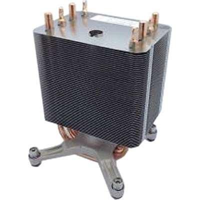 (Intel Passive Heat-Sink AUPCWPBTP - Socket R3 (LGA2011-3) Compatible Processor Socket - AUPCWPBTP)