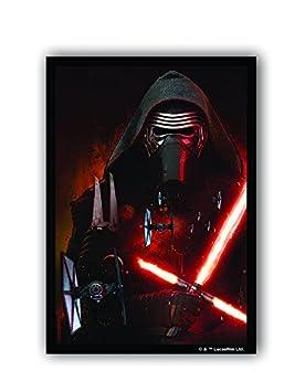 First Order Art Sleeves Star Wars