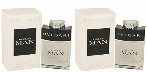 Bvlgari Hand Cream - 5