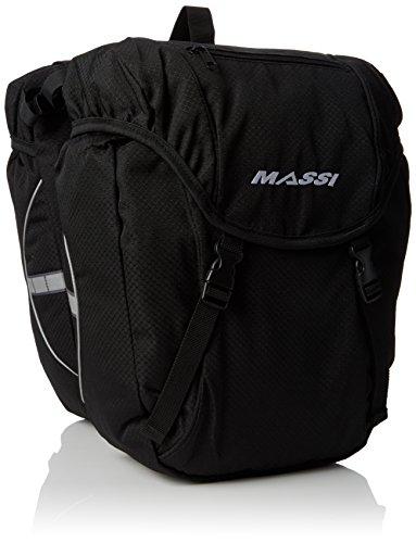 Massi Alforja Cm-230 2