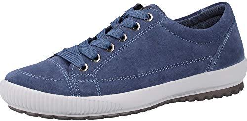 indaco blue Tanaro Femme Legero 86 Basses Sneakers qxU6I7waX7