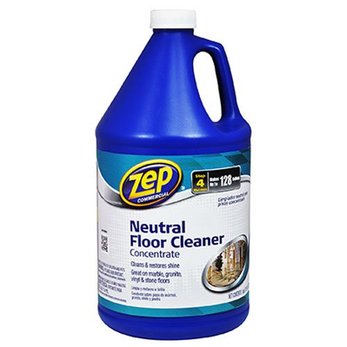 enforcer-zuneut128-128-ounce-zep-neutral-floor-cleaner-concentrate
