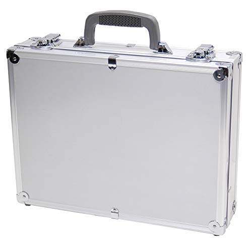 T.Z. Case International T.z Aluminum Packaging Case,