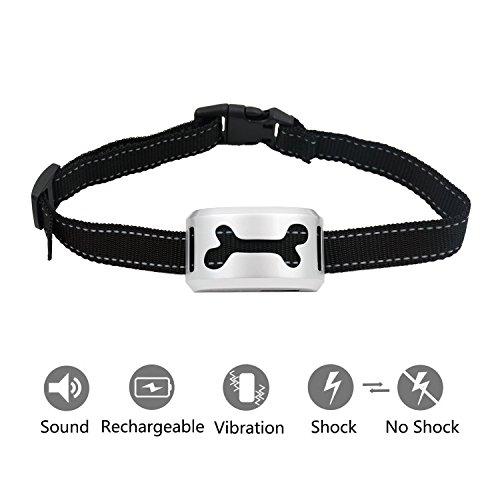 Small Medium Large Dog Collar - 8