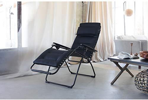 Lafuma Relaxsessel Futura AC XL