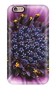 6 Perfect Case For Iphone - EwWinGd9167Sjleg Case Cover Skin