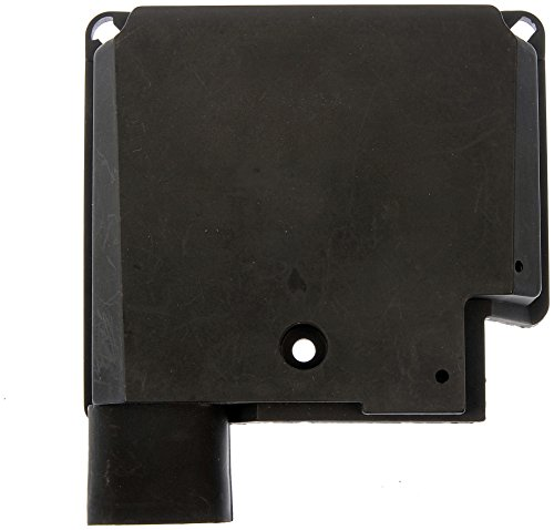 Dorman 906-121 Wiper Pulse Board