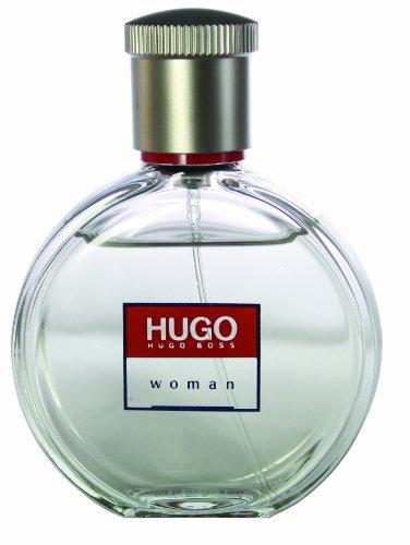 Hugo par Hugo Boss pour femmes.