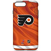 Philadelphia Flyers iPhone 8 Plus Case - Philadelphia Flyers Jersey | NHL X Skinit Pro Case