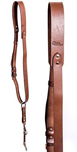 Shoulder Strap Accessories for One Single Camera - Professio