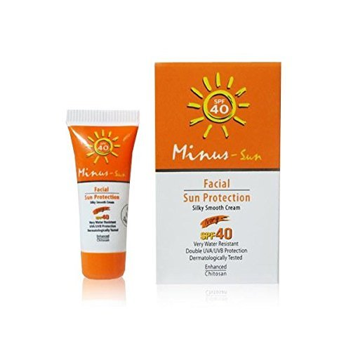 40 Carrots Face Cream - 7