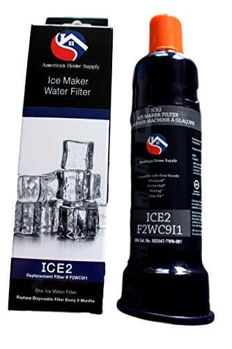 Compare Price Ice Maker Filter F2wc911 On Statementsltd Com