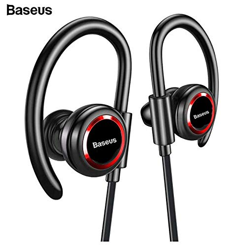 Baseus Encok S17 Noise Canceling Earbuds for Workout