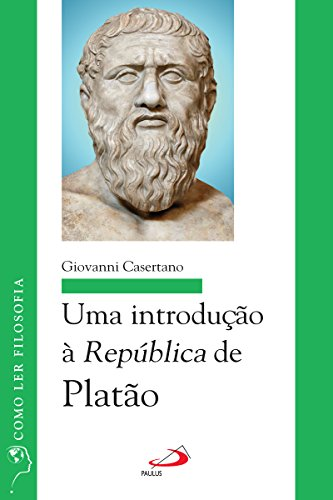 Republica Platao Pdf Download