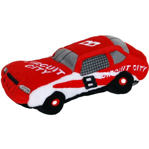 Race Car Bean - 9