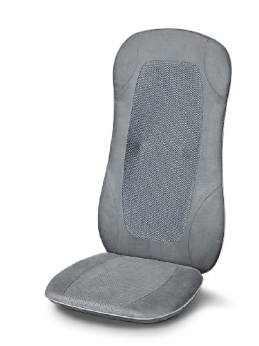 BEURER MG 220 Shiatsu massage seat cover by Beurer