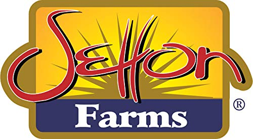 Setton Farms Pistachios Seasoned Kernels, No Shells, Chili Limón, 3 oz Resealable Bag