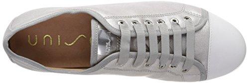 Unisa Femme Sneakers Falin MTS Basses 4FO4q