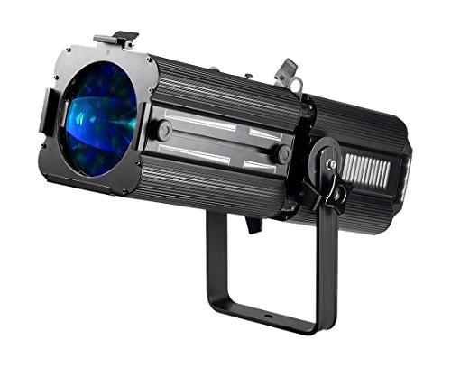 Monoprice 612754 LED Lighting