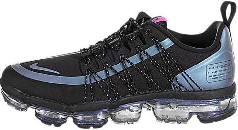 Nike Hombres Air Vapormax 2019 Zapatos Para Correr