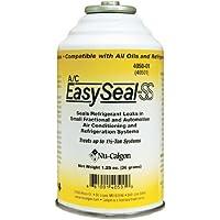 Nu-Calgon 4050-01 - A/C EASYSEAL-SS Can (1 each)