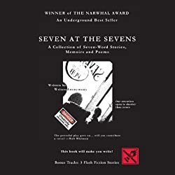 Seven At The Sevens