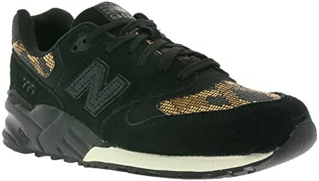 4f5b701ebf64f New Balance 999 Plastic Weave Medium Women's Shoes Size 7.5: Amazon ...