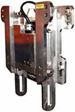 41Gbd9afsPL._AC_SL230_ best jack plate for the money (hydraulic & manual models reviewed)