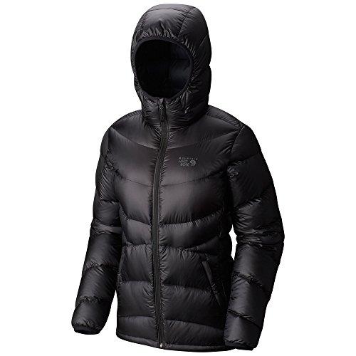 mountain-hardwear-kelvinator-hooded-down-jacket-womens-x-large-black