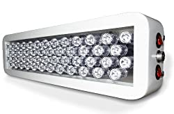 Get an Advanced Platinum P150 LED grow light on Amazon.com!