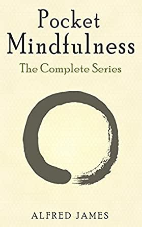 Pocket Mindfulness - The Complete Series - Kindle edition by ...