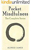 Pocket Mindfulness  - The Complete Series