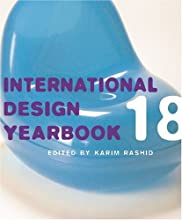 International Design Yearbook 18