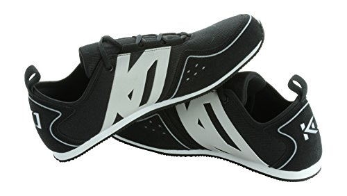 Know Obstacles Precision Parkour and Freerunning Shoes get authentic online sale online store Zv282c