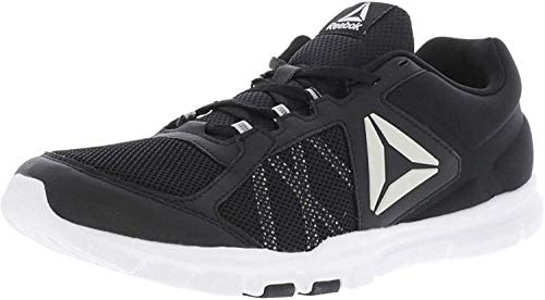 Reebok Men s Yourflex Train 9.0 MT Running Shoe