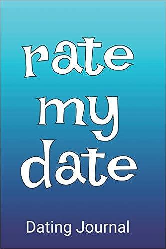 Under 18 Dating Sites India