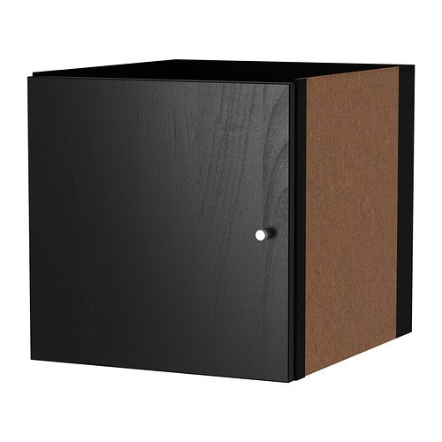 ikea kallax drawer insert - 3
