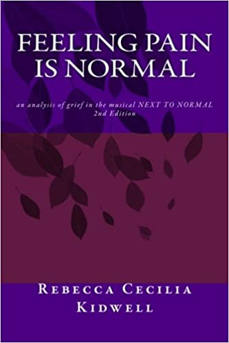 Book next to normal