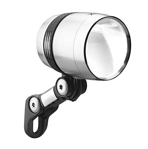 busch-muller-iq-x-t-senso-plus-led-headlight-silver