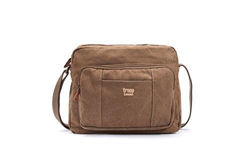 troop-london-classic-hudson-canvas-across-body-tablet-bag-brown