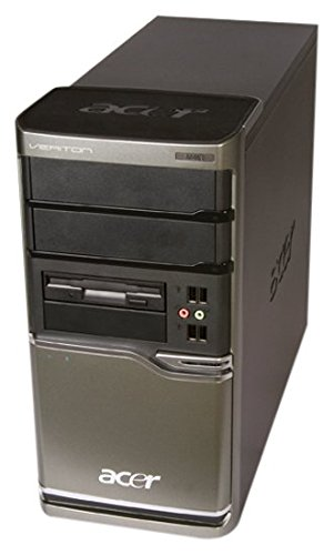 ACER VERITON M410 LAN DRIVERS FOR WINDOWS XP